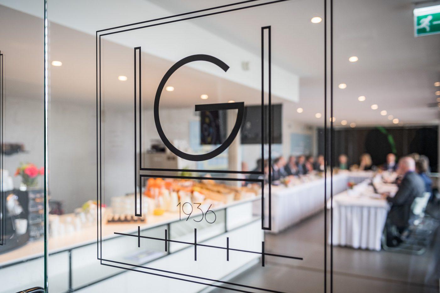 Jan Duiker Room bij congres Gooiland Evenementenlocatie Hilversum
