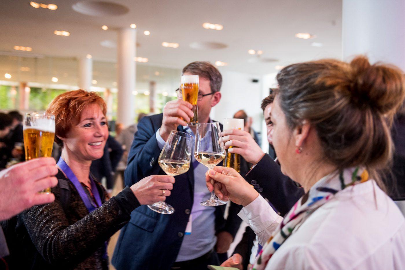 Proost Gooiland Evenementenlocatie Hilversum