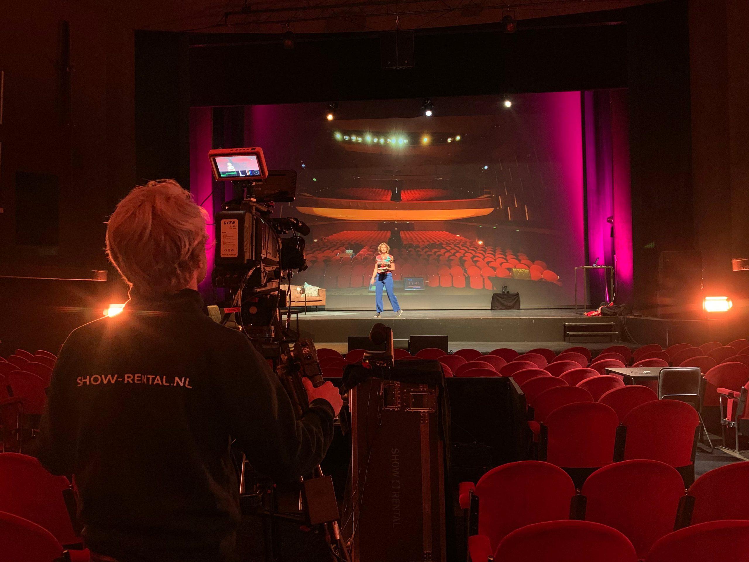 livestreaming-webinars-online-seminars-bij-gooiland