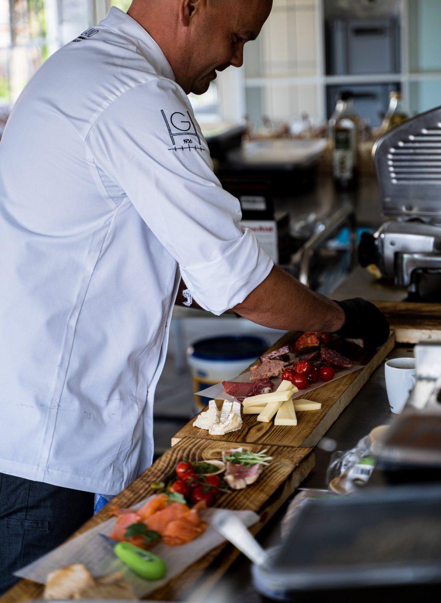gooiland-evenementenlocatie-midden-nederland-catering-dakterras-duurzaam
