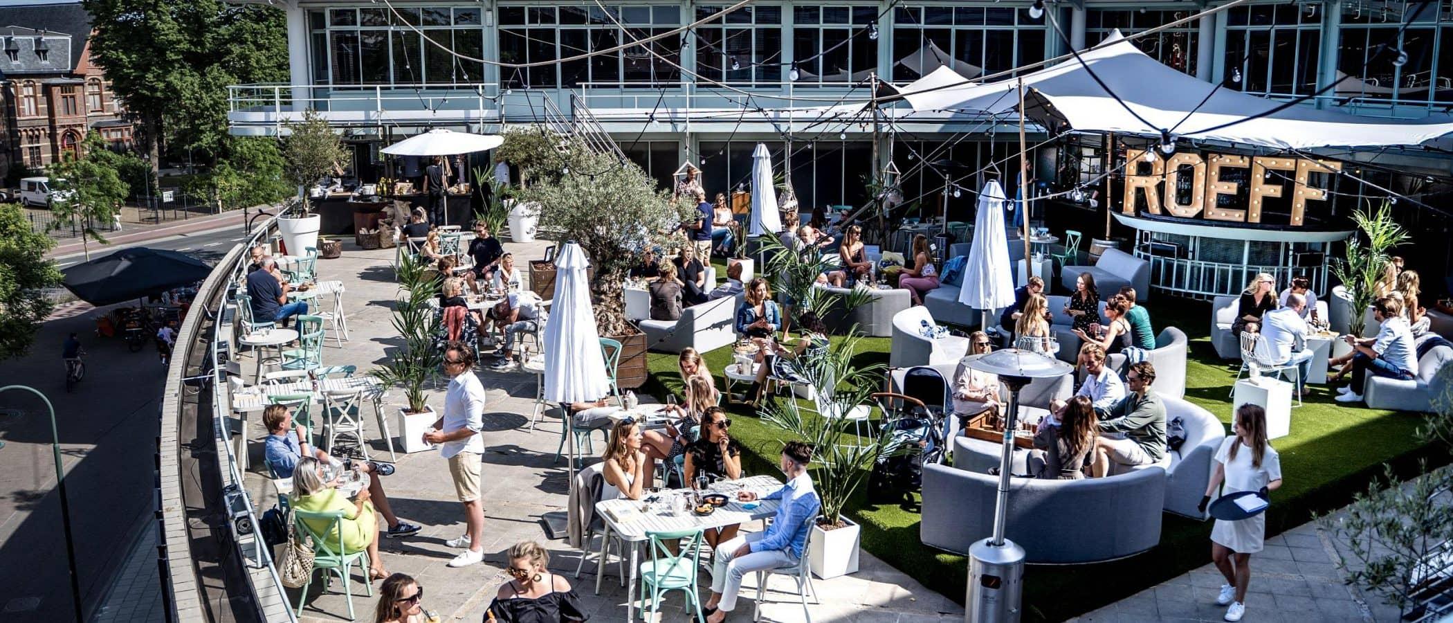 gooiland-dakterras-restaurant-gooiland-rooftop-bar-catering-hilversum