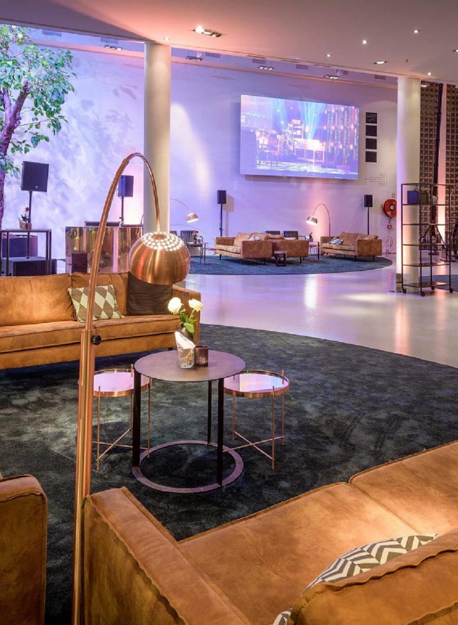 gooiland-evenementenlocatie-event-hilversum-midden-nederland